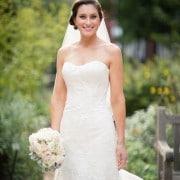 Benigno & Dalyai Wedding